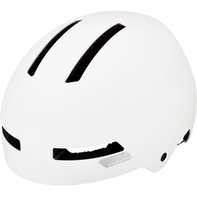 Cube Dirt 2.0 Casco, white
